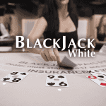 Blackjack White 1