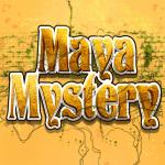 Maya Mystery