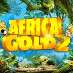 Africa Gold II
