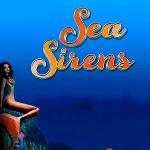 Sea Sirens