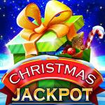Christmas Jackpot
