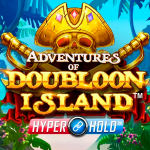 Adventures of Doubloon Island v92