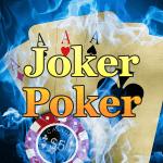 Joker Poker HTML5