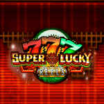 Super Lucky Reels HTML