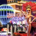 Sin City Nights ToGo