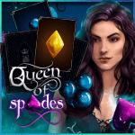 Queen of Spades