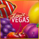 Fruit Vegas