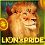 Lion's Pride