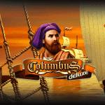 Columbus 'Deluxe'