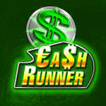 Cash Runner