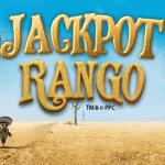 Jackpot Rango HTML5