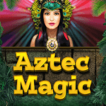 Aztec Magic