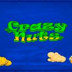 Crazy Nuts