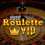 Auto-Roulette VIP