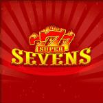 Super Sevens