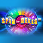 Spin or Reels HTML5