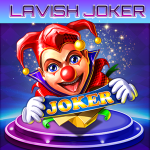 Lavish Joker