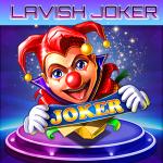 Lavish Joker