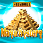 #buyBonus of Maya