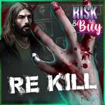 Re Kill