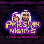 Persian Nights