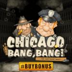 Chicago, bang, bang!