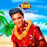 """The Real King """"Aloha Hawaii"""""""