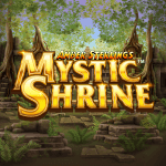 Amber Sterling's Mystic Shrine v94