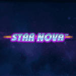 Star Nova