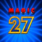 Magic 27