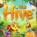 The Hive!
