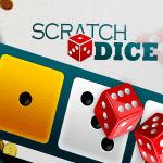 Scratch Dice