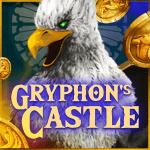 Gryphon's Castle