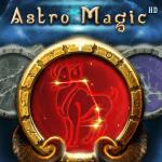 Astro Magic HTML5