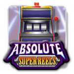 Absolute Super Reels HTML