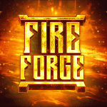 Fire Forge v94