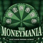 The Moneymania