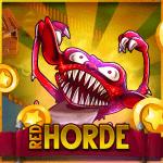 Red Horde