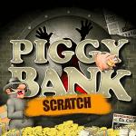 Piggy Bank Scratch