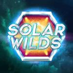 Solar Wilds v94