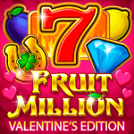 Fruit Million