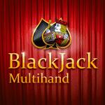 Multihand Blackjack