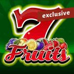 Seven Fruits