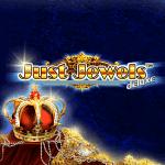 Just Jewels 'Deluxe'