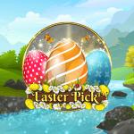 Easter Pick