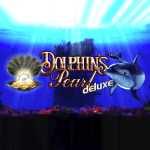 Dolphin's Pearl 'Deluxe'