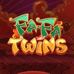 FaFaTwins