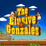 The Elusive Gonzales