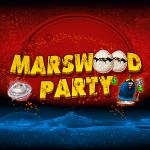 Marswood Party