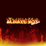 Always Hot 'Deluxe'